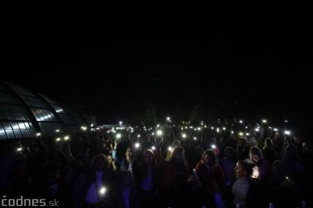 Foto a video: BoGo fest Nováky 2021 - Národné centrum vodneho póla 108