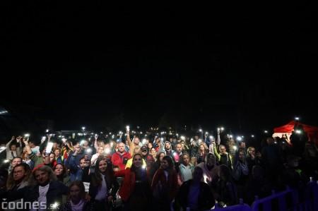 Foto a video: BoGo fest Nováky 2021 - Národné centrum vodneho póla 109