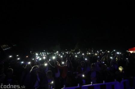 Foto a video: BoGo fest Nováky 2021 - Národné centrum vodneho póla 110
