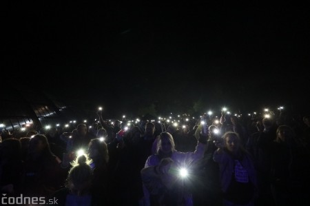 Foto a video: BoGo fest Nováky 2021 - Národné centrum vodneho póla 111