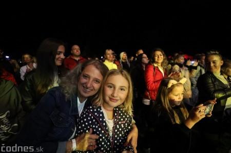 Foto a video: BoGo fest Nováky 2021 - Národné centrum vodneho póla 112