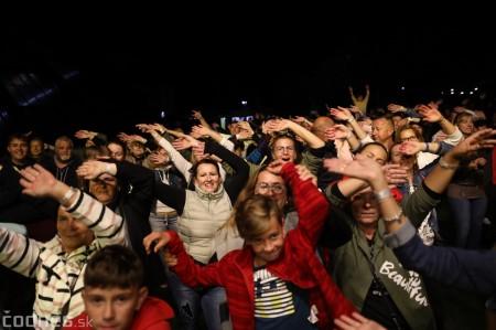 Foto a video: BoGo fest Nováky 2021 - Národné centrum vodneho póla 119