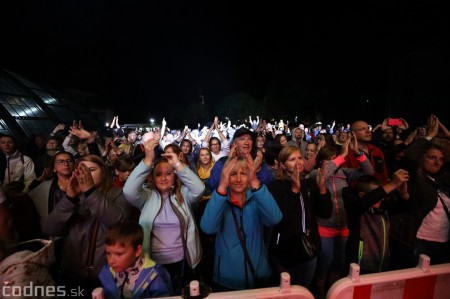 Foto a video: BoGo fest Nováky 2021 - Národné centrum vodneho póla 132