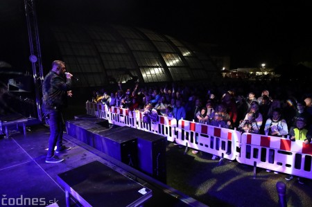 Foto a video: BoGo fest Nováky 2021 - Národné centrum vodneho póla 137
