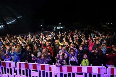 Foto a video: BoGo fest Nováky 2021 - Národné centrum vodneho póla 138