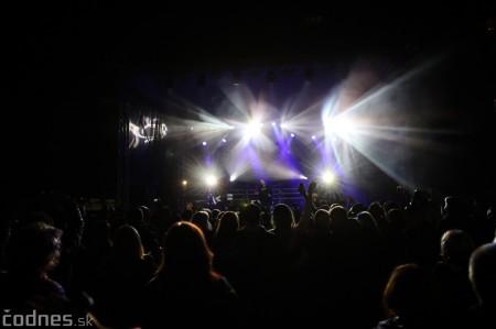Foto a video: BoGo fest Nováky 2021 - Národné centrum vodneho póla 143