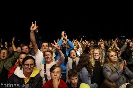 Foto a video: BoGo fest Nováky 2021 - Národné centrum vodneho póla 146