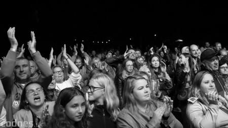 Foto a video: BoGo fest Nováky 2021 - Národné centrum vodneho póla 147