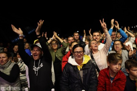 Foto a video: BoGo fest Nováky 2021 - Národné centrum vodneho póla 148
