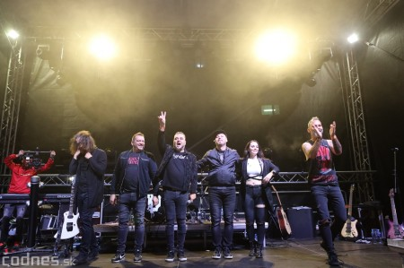 Foto a video: BoGo fest Nováky 2021 - Národné centrum vodneho póla 150