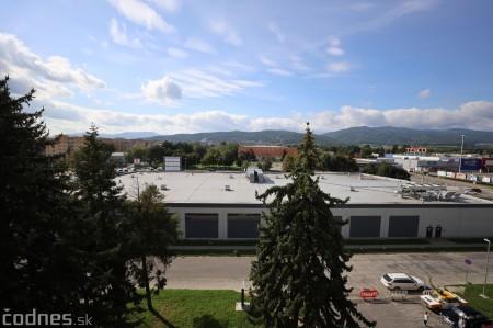 Foto a video: Deň otvorených dverí Galéria Jabloň a Múzeum Vtedy Prievidza 83