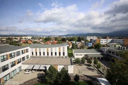Foto a video: Deň otvorených dverí Galéria Jabloň a Múzeum Vtedy Prievidza 84