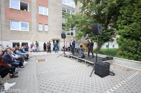 Foto a video: Deň otvorených dverí Galéria Jabloň a Múzeum Vtedy Prievidza 98
