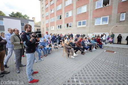 Foto a video: Deň otvorených dverí Galéria Jabloň a Múzeum Vtedy Prievidza 99