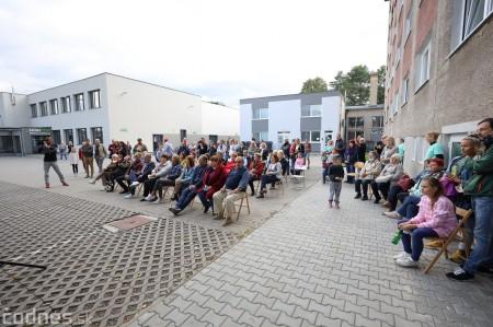 Foto a video: Deň otvorených dverí Galéria Jabloň a Múzeum Vtedy Prievidza 104