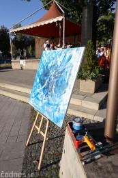 Foto a video: STREET PD 2021 (Stre3t PD) - Multižánrový festival na námestí v Prievidzi 23