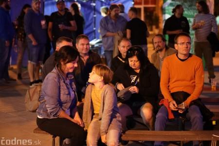 Foto a video: STREET PD 2021 (Stre3t PD) - Multižánrový festival na námestí v Prievidzi 72