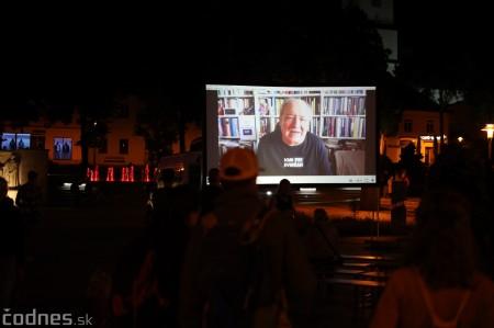 Foto a video: STREET PD 2021 (Stre3t PD) - Multižánrový festival na námestí v Prievidzi 80