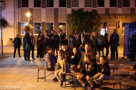 Foto a video: STREET PD 2021 (Stre3t PD) - Multižánrový festival na námestí v Prievidzi 85
