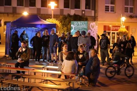 Foto a video: STREET PD 2021 (Stre3t PD) - Multižánrový festival na námestí v Prievidzi 86