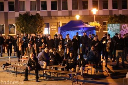 Foto a video: STREET PD 2021 (Stre3t PD) - Multižánrový festival na námestí v Prievidzi 101