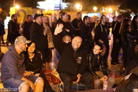 Foto a video: STREET PD 2021 (Stre3t PD) - Multižánrový festival na námestí v Prievidzi 102
