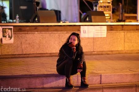 Foto a video: STREET PD 2021 (Stre3t PD) - Multižánrový festival na námestí v Prievidzi 103
