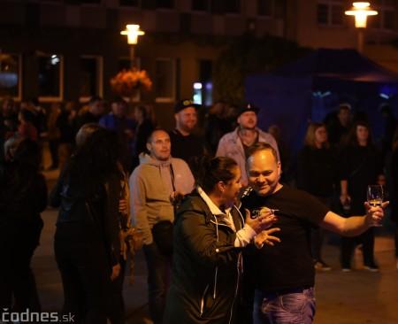 Foto a video: STREET PD 2021 (Stre3t PD) - Multižánrový festival na námestí v Prievidzi 113