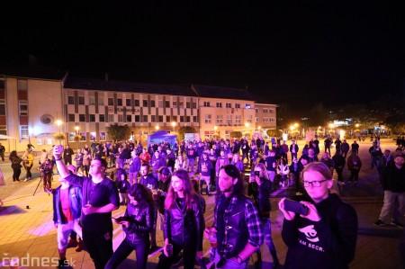 Foto a video: STREET PD 2021 (Stre3t PD) - Multižánrový festival na námestí v Prievidzi 115