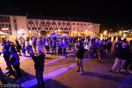 Foto a video: STREET PD 2021 (Stre3t PD) - Multižánrový festival na námestí v Prievidzi 116