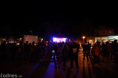 Foto a video: STREET PD 2021 (Stre3t PD) - Multižánrový festival na námestí v Prievidzi 117