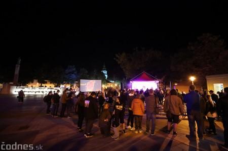 Foto a video: STREET PD 2021 (Stre3t PD) - Multižánrový festival na námestí v Prievidzi 118