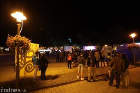 Foto a video: STREET PD 2021 (Stre3t PD) - Multižánrový festival na námestí v Prievidzi 119