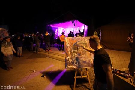 Foto a video: STREET PD 2021 (Stre3t PD) - Multižánrový festival na námestí v Prievidzi 121