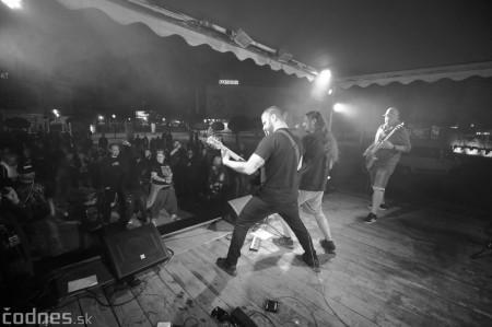 Foto a video: STREET PD 2021 (Stre3t PD) - Multižánrový festival na námestí v Prievidzi 124