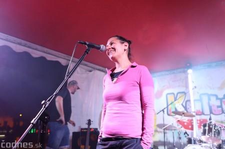Foto a video: STREET PD 2021 (Stre3t PD) - Multižánrový festival na námestí v Prievidzi 133