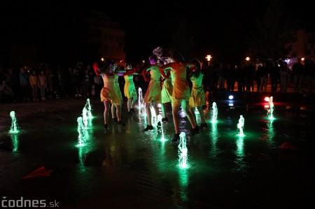 Foto a video: STREET PD 2021 (Stre3t PD) - Multižánrový festival na námestí v Prievidzi 135