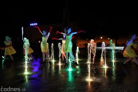 Foto a video: STREET PD 2021 (Stre3t PD) - Multižánrový festival na námestí v Prievidzi 152