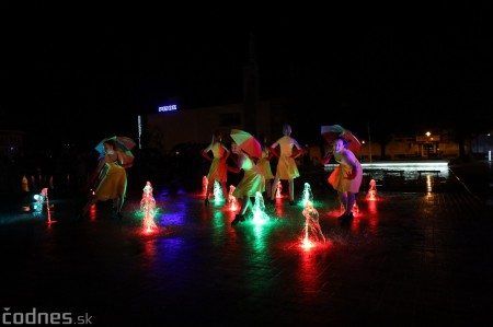 Foto a video: STREET PD 2021 (Stre3t PD) - Multižánrový festival na námestí v Prievidzi 154