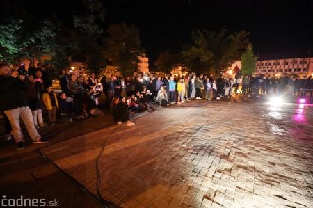 Foto a video: STREET PD 2021 (Stre3t PD) - Multižánrový festival na námestí v Prievidzi 157