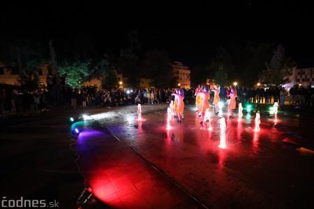 Foto a video: STREET PD 2021 (Stre3t PD) - Multižánrový festival na námestí v Prievidzi 158