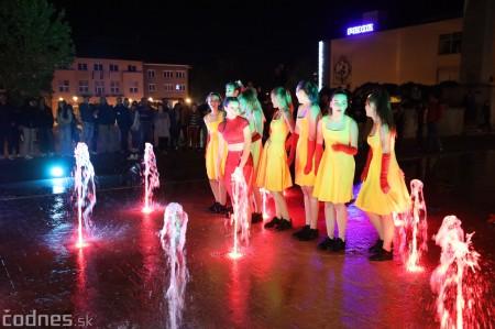 Foto a video: STREET PD 2021 (Stre3t PD) - Multižánrový festival na námestí v Prievidzi 161