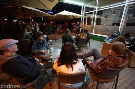 Foto a video: STREET PD 2021 (Stre3t PD) - Multižánrový festival na námestí v Prievidzi 163