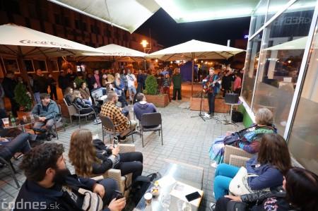 Foto a video: STREET PD 2021 (Stre3t PD) - Multižánrový festival na námestí v Prievidzi 164
