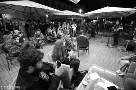 Foto a video: STREET PD 2021 (Stre3t PD) - Multižánrový festival na námestí v Prievidzi 167