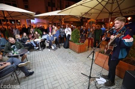 Foto a video: STREET PD 2021 (Stre3t PD) - Multižánrový festival na námestí v Prievidzi 168