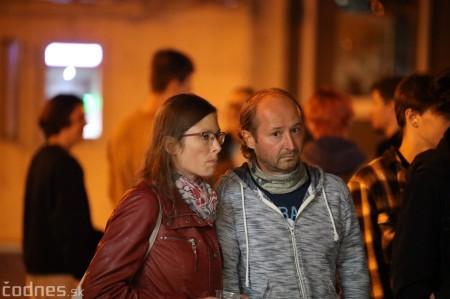 Foto a video: STREET PD 2021 (Stre3t PD) - Multižánrový festival na námestí v Prievidzi 177