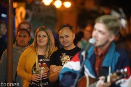 Foto a video: STREET PD 2021 (Stre3t PD) - Multižánrový festival na námestí v Prievidzi 186