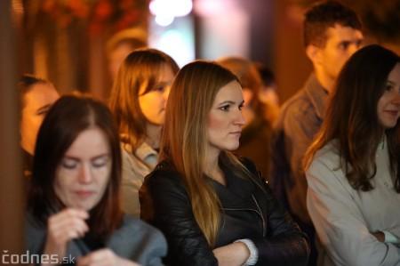 Foto a video: STREET PD 2021 (Stre3t PD) - Multižánrový festival na námestí v Prievidzi 190