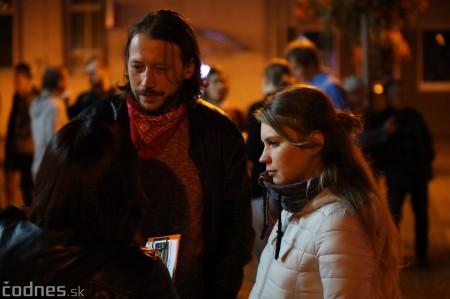 Foto a video: STREET PD 2021 (Stre3t PD) - Multižánrový festival na námestí v Prievidzi 201